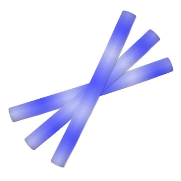 LED-foam-sticks-blauw