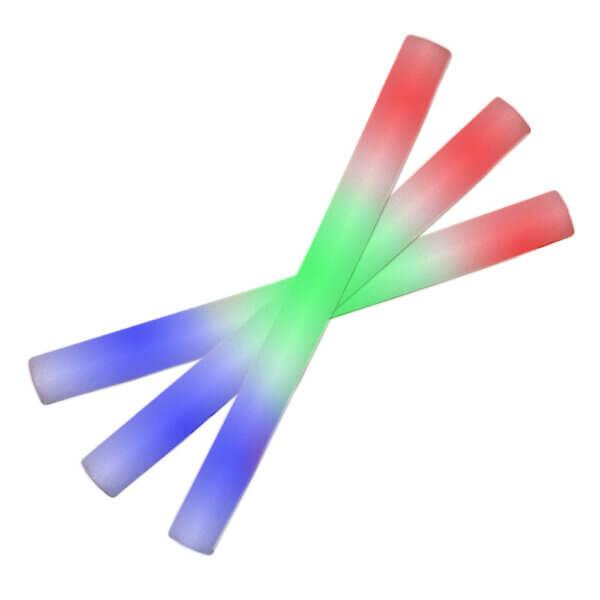 LED-foam-sticks-rgb-multicolor.